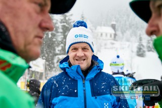 Ski Trail 2016, 31.01.2016, Tannheimer Tal, Austria (AUT) - Bad Hindelang, Germany (GER): Thomas Ammer (GER)  - Skitrail Tannheimertal, Bad Hindelang (GER). www.nordicfocus.com. © Felgenhauer/NordicFocus. Every downloaded picture is fee-liable.