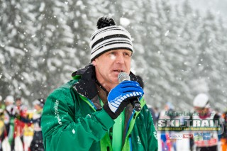 Ski Trail 2016, 31.01.2016, Tannheimer Tal, Austria (AUT) - Bad Hindelang, Germany (GER): Max Hilgert (GER)  - Skitrail Tannheimertal, Bad Hindelang (GER). www.nordicfocus.com. © Felgenhauer/NordicFocus. Every downloaded picture is fee-liable.